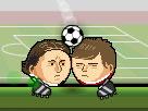 1e1 maç-2