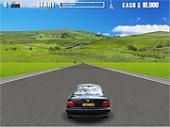 3D Araba Oyunları