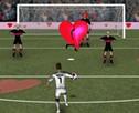 Aşk Penaltısı