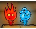 Ateş ve su-2
