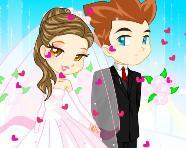 Düğüne Bir Gün Kala