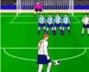 Dünya Kupası Freekick